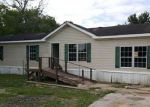 Foreclosed Home in Dayton 77535 544 COUNTY ROAD 6031 - Property ID: 4139731