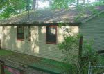 Foreclosed Home in Ardmore 38449 459 LAKE LOGAN RD - Property ID: 4139747
