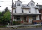 Foreclosed Home in Bethlehem 18017 48 MAIN ST - Property ID: 4139762