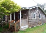 Foreclosed Home in Lincoln City 97367 6521 SW HARBOR AVE - Property ID: 4139773