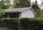 Foreclosed Home in Painesville 44077 2629 NORWAY DR - Property ID: 4139781