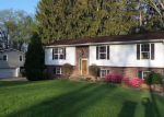 Foreclosed Home in Tallmadge 44278 650 SUNSET VIEW BLVD - Property ID: 4139795