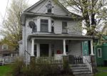 Foreclosed Home in Wolcott 14590 6115 LAKE AVE - Property ID: 4139818