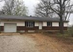 Foreclosed Home in Lebanon 65536 17166 EQUESTRIAN RD - Property ID: 4139847