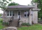 Foreclosed Home in Joplin 64804 2018 S JOPLIN AVE - Property ID: 4139852