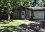 Foreclosed Home in Gautier 39553 1905 C W WEBB RD - Property ID: 4139853