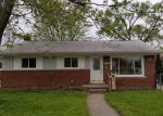 Foreclosed Home in Garden City 48135 33120 FLORENCE ST - Property ID: 4139873