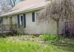 Foreclosed Home in Stockbridge 49285 4230 CHAPMAN RD - Property ID: 4139874