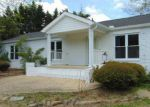 Foreclosed Home in Chickamauga 30707 136 HARP SWITCH RD - Property ID: 4139927