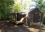Foreclosed Home in Dallas 30132 233 ROCKSTORE RD - Property ID: 4139928