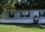 Foreclosed Home in Hudson 34667 9530 NEW YORK AVE - Property ID: 4139953