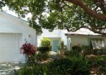 Foreclosed Home in Venice 34293 578 WHIPPOORWILL DR - Property ID: 4139954
