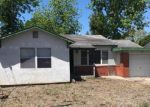 Foreclosed Home in Concord 94520 2521 MAPLE AVE - Property ID: 4139990
