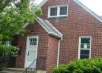 Foreclosed Home in Cumberland 21502 804 MAPLEWOOD LN - Property ID: 4140281