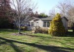 Foreclosed Home in Franklin 28734 119 ULCO DR - Property ID: 4140716