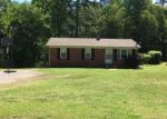 Foreclosed Home in Wadesboro 28170 406 N RUTHERFORD ST - Property ID: 4140755