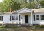 Foreclosed Home in Ozark 36360 216 CHOCTAW ST - Property ID: 4140855
