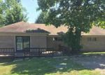 Foreclosed Home in Atkins 72823 201 NE 5TH ST - Property ID: 4140859