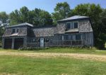 Foreclosed Home in South Paris 4281 243 KING HILL RD - Property ID: 4140928