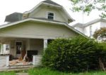 Foreclosed Home in Portland 47371 423 E MAIN ST - Property ID: 4140937