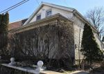 Foreclosed Home in Annville 17003 508 W QUEEN ST - Property ID: 4140957
