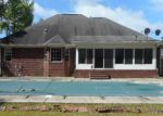 Foreclosed Home in Augusta 30907 245 STONINGTON DR - Property ID: 4141601