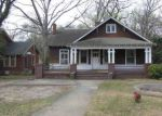Foreclosed Home in Spartanburg 29306 500 PERONNEAU ST - Property ID: 4141624
