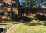 Foreclosed Home in Irmo 29063 354 SAINT ALBANS RD - Property ID: 4141627