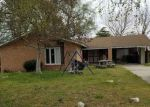 Foreclosed Home in Goldsboro 27534 1809 DOGWOOD ST - Property ID: 4141637