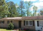 Foreclosed Home in Lake City 29560 542 PALM CIR - Property ID: 4141640