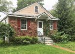 Foreclosed Home in Audubon 8106 4 OAKLAND AVE - Property ID: 4141687
