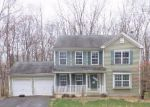 Foreclosed Home in Bushkill 18324 2148 BEDFORD DR - Property ID: 4141692