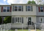 Foreclosed Home in Morrisville 19067 129 CHAMBERS ST - Property ID: 4141696
