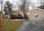 Foreclosed Home in East Berlin 17316 4 WADSWORTH DR - Property ID: 4141701