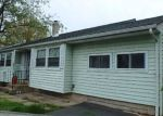 Foreclosed Home in Bristol 19007 907 ARTHUR AVE - Property ID: 4141756