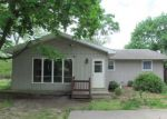 Foreclosed Home in Mullica Hill 8062 513 CLEMS RUN - Property ID: 4141759