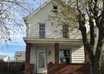 Foreclosed Home in Jeannette 15644 806 ARLINGTON AVE - Property ID: 4141794