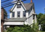 Foreclosed Home in Coatesville 19320 139 S 5TH AVE - Property ID: 4141815