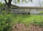 Foreclosed Home in Steubenville 43953 539 WARD DR - Property ID: 4141831