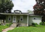 Foreclosed Home in Croydon 19021 1044 SECOND AVE - Property ID: 4141836
