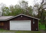Foreclosed Home in Lucinda 16235 212 MAPLE DR - Property ID: 4141837