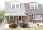 Foreclosed Home in Glenolden 19036 927 LAWNTON TER - Property ID: 4141860