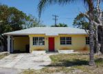 Foreclosed Home in West Palm Beach 33407 4501 N TERRACE DR - Property ID: 4141880