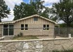 Foreclosed Home in Watonga 73772 605 N WORKMAN AVE - Property ID: 4141894