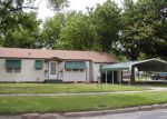 Foreclosed Home in Blackwell 74631 721 N 6TH ST - Property ID: 4141902