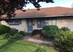 Foreclosed Home in Buena 8310 359 ROUTE 54 - Property ID: 4141929