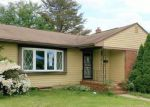 Foreclosed Home in Windsor Mill 21244 3503 WASHINGTON AVE - Property ID: 4141941