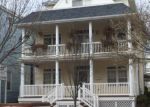 Foreclosed Home in Ocean City 8226 16 CENTRAL AVE - Property ID: 4141974