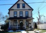 Foreclosed Home in Branford 6405 39 ELM ST - Property ID: 4141979