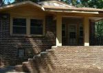 Foreclosed Home in Kimberly 35091 536 ADAMS DR - Property ID: 4141985